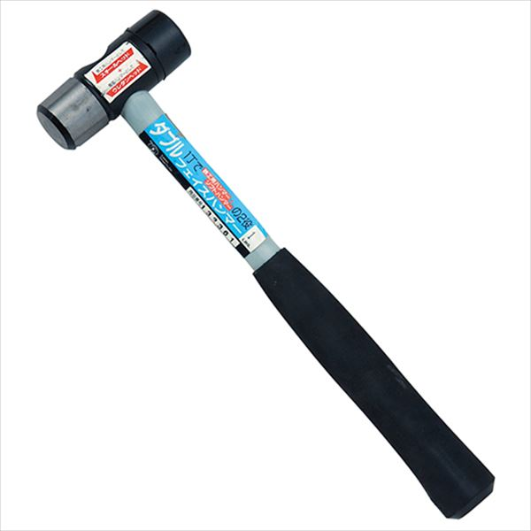 SK11 Double face hammer 1P from Japan