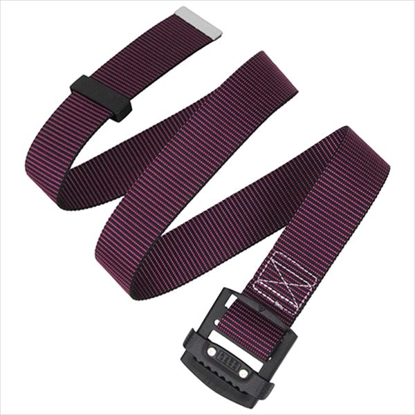 SK11 Lightweight slide buckle belt SB-AS49-ST-P from Japan